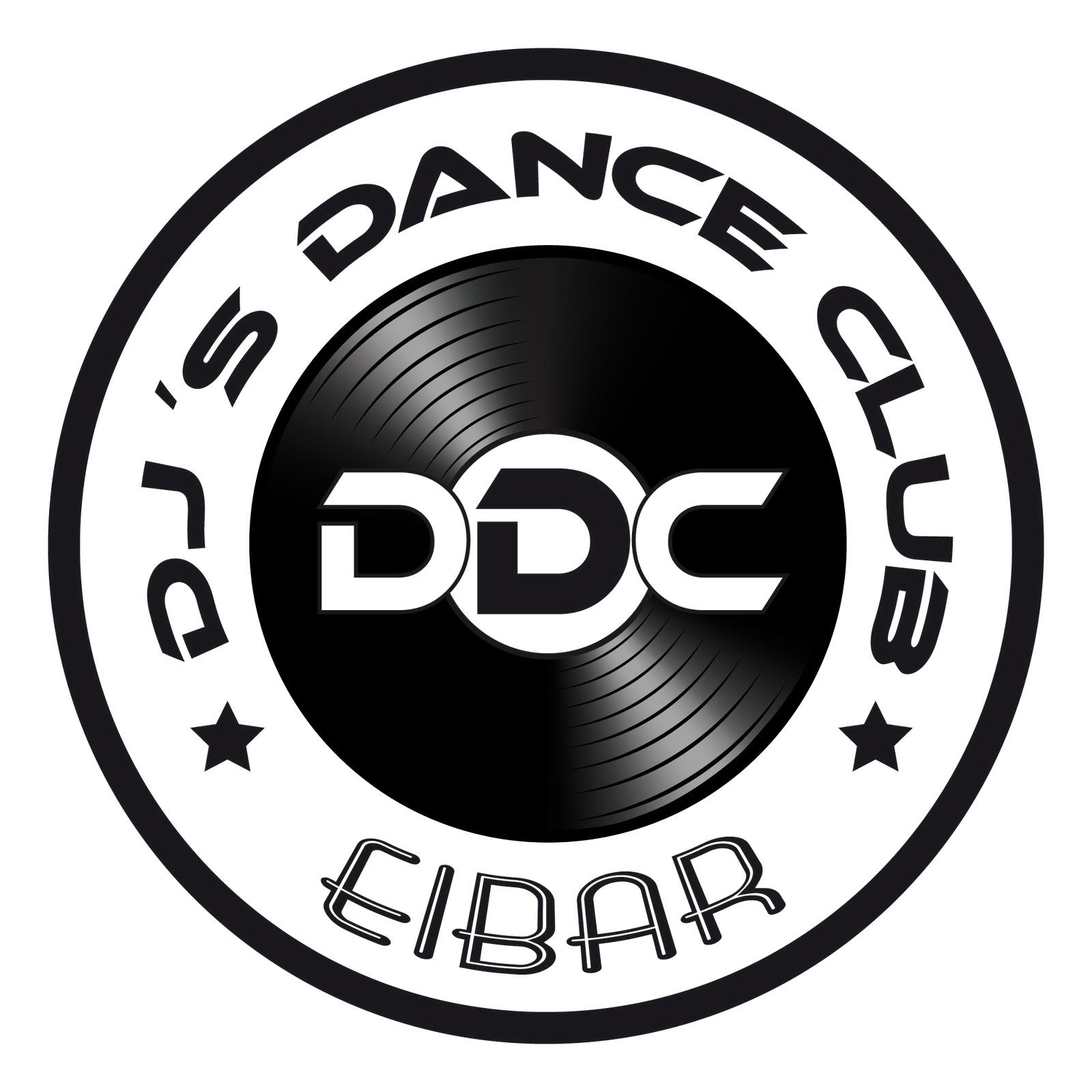 Dj's Dance Club: QUIENES SOMOS