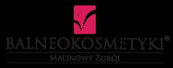 http://www.balneokosmetyki.pl/