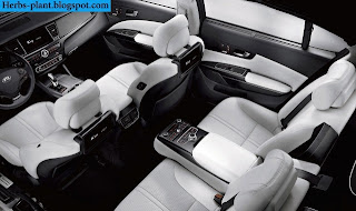 Kia quoris car 2013 interior - صور سيارة كيا كوارتز 2013 من الداخل