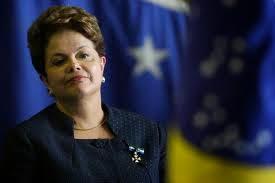 Hubungan RI Dengan Brazil Akan Memanas Jika 2 Warganya Dieksekusi