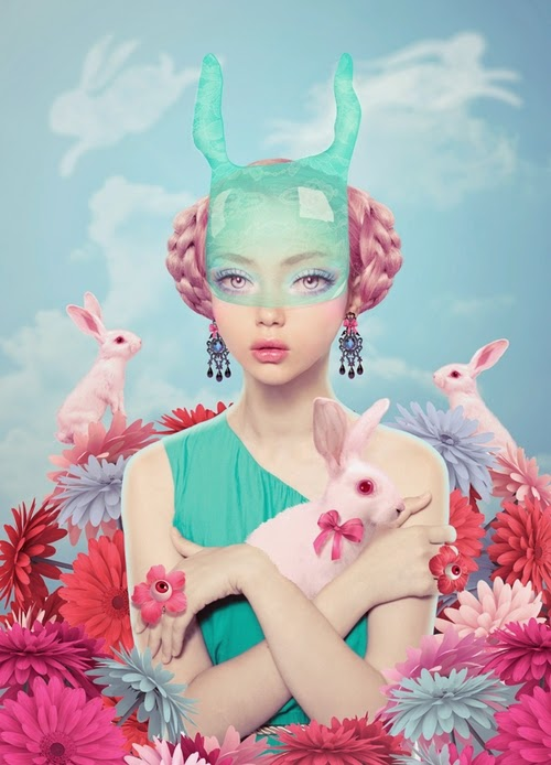 10-Natalie-Shau-Surreal-Photographs-and-Illustrations-www-designstack-co