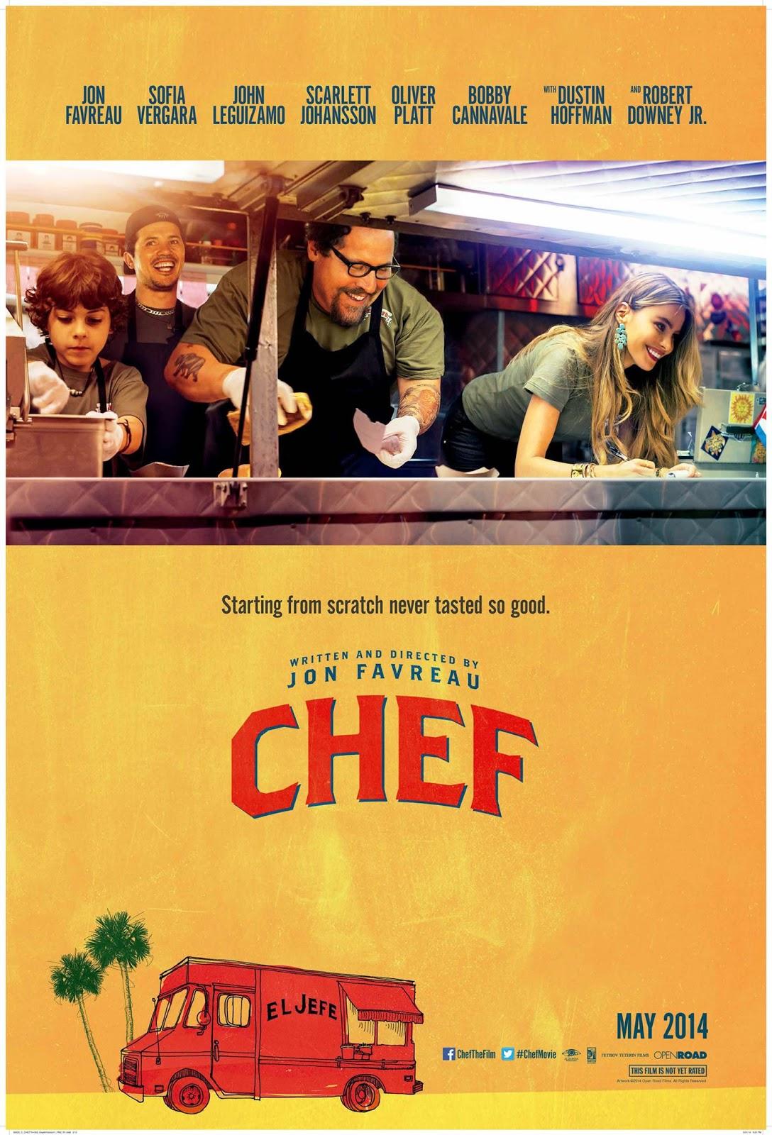 chef-poster.jpg
