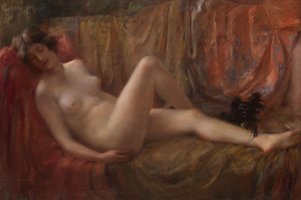 http://1.bp.blogspot.com/-ro3f7lbRq5o/UGCMdXL0oWI/AAAAAAAAO0U/cvRTm66nvz4/s1200/Vitaly+Tikhov+-+Nude+with+a+Dog+1921.jpg