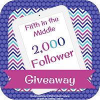 http://fifthinthemiddle.blogspot.com/2014/07/2000-follower-and-2-year-blogiversary.html