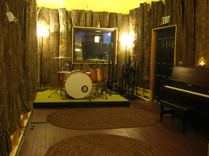 decorating music room studio ideas best exclusive decorating music