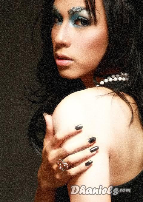yeni çıplak seks turkie foto cowok dengan wajah cantik di