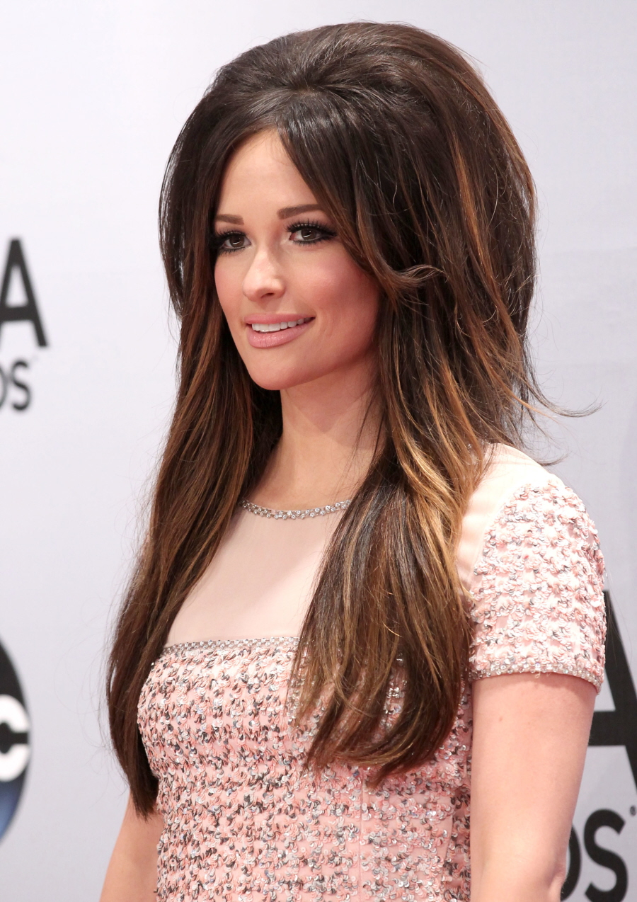 kacey musgraves - photo #26