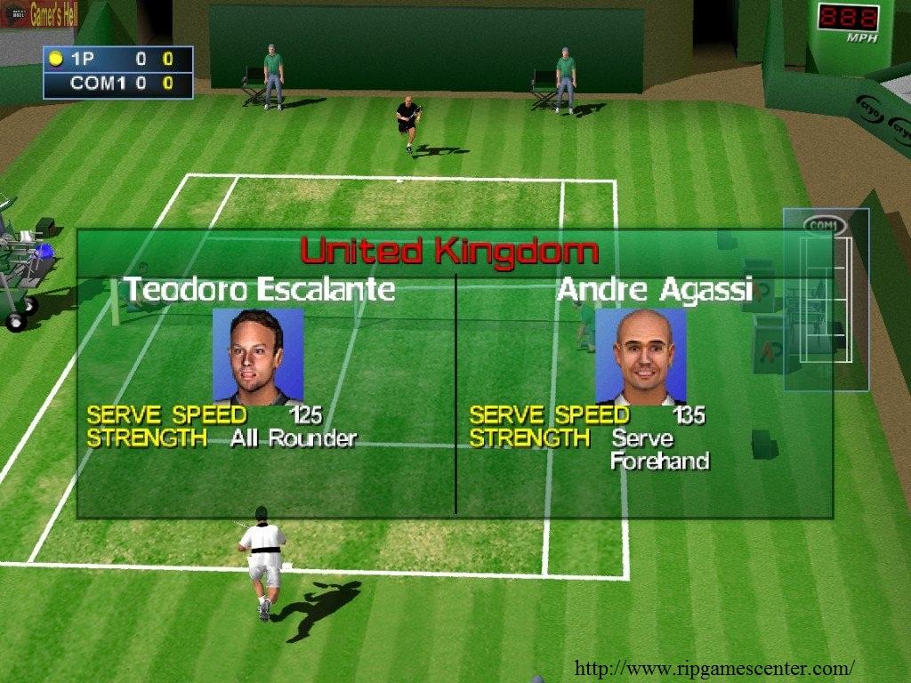 http://1.bp.blogspot.com/-ro7FU8cosZE/UAbP8OCwFzI/AAAAAAAAGdU/ejNoM3h186k/s1600/Tennis+PC+Games.jpg