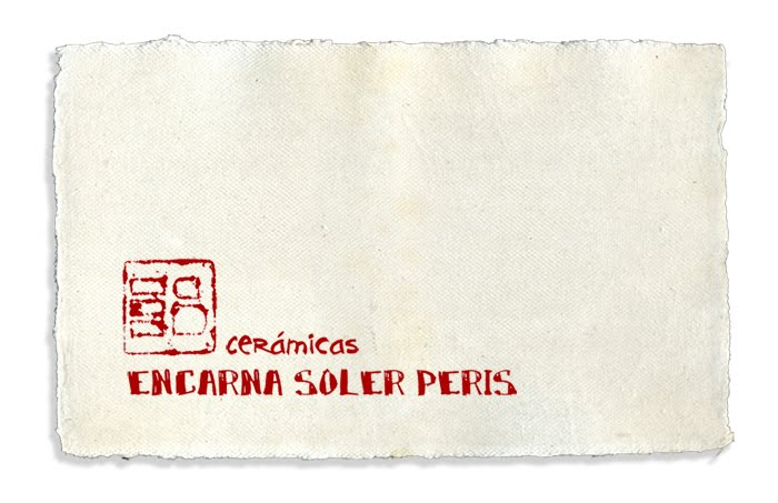 Cerámicas Encarna Soler