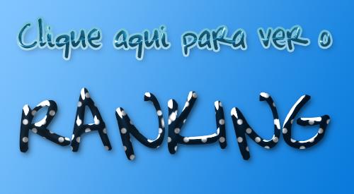 http://rankingnevers.blogspot.com.br/2014/06/maior-ataque-magico-de-santa-9705-nick.html