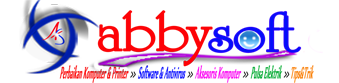 AbbySoft