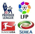European League Season