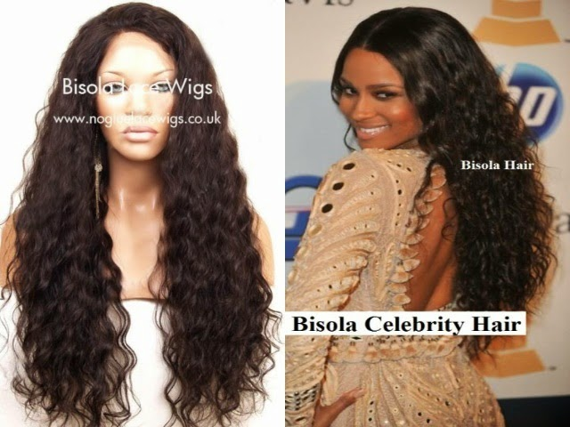 Bisola Hair Great Bargain Special Offer Hot Sale Good