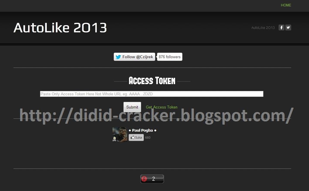Download smadav 2013 pro rev 921 full version keygen generator