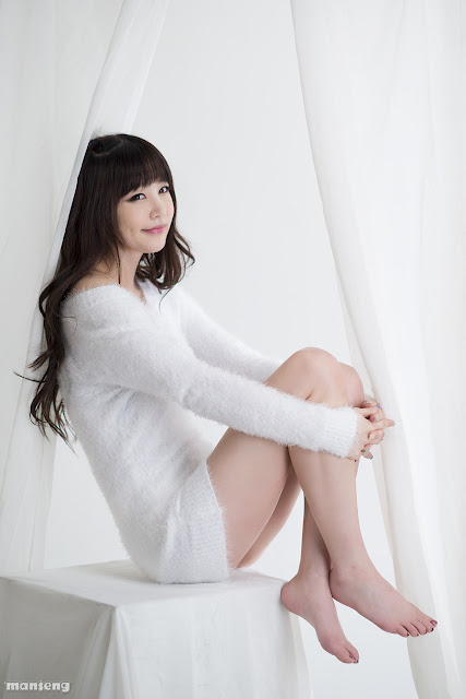 Hong Ji Yeon Gallery
