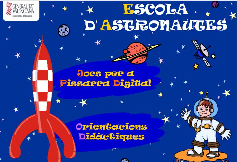 http://www.ramonlaporta.es/jocsonline/astronautes.html