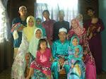 .::Papa's family::.