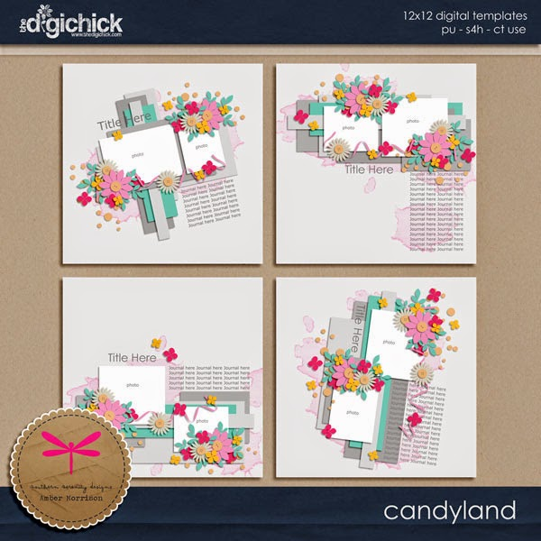 http://www.thedigichick.com/shop/Candyland.html