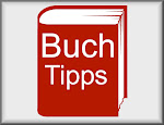 Buch-Tipps