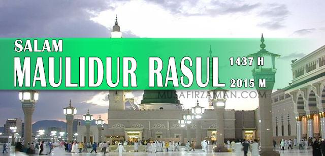 maulidur-rasul-2015-2016