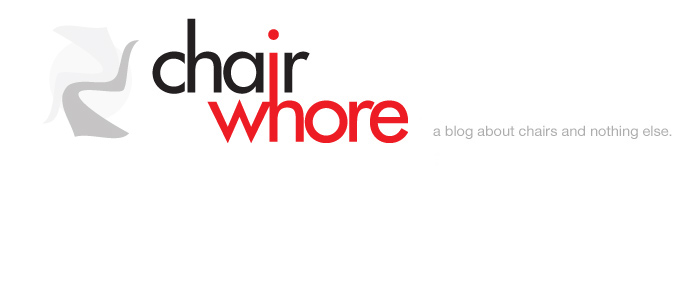chairwhore