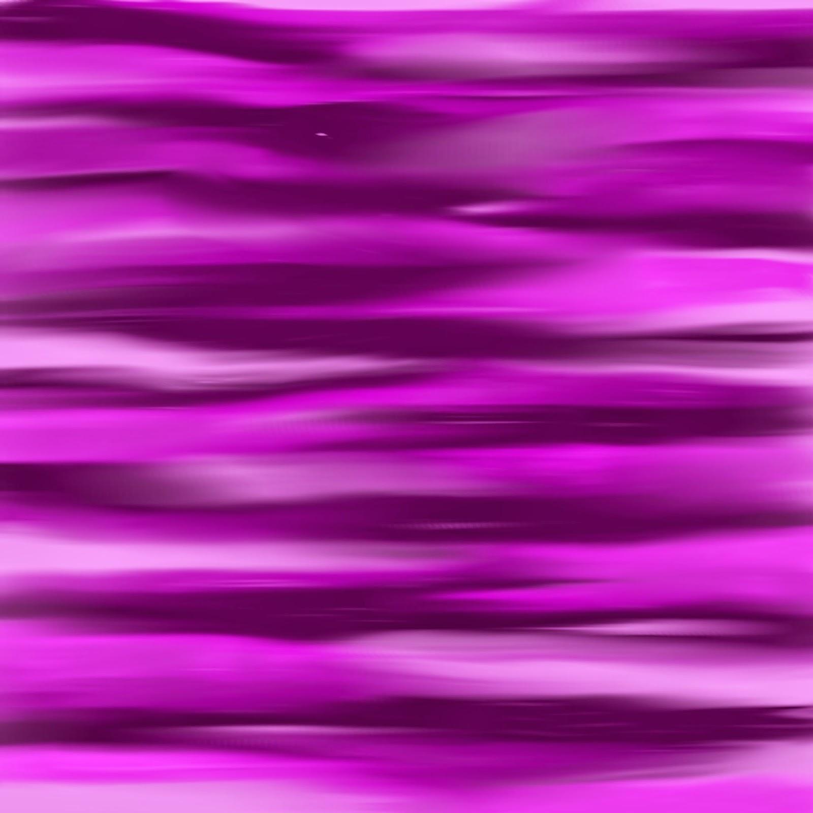 http://1.bp.blogspot.com/-roJNbkjpEnw/VO7AW7Ia3QI/AAAAAAAAMIY/yT7i5scGDTU/s1600/Image1.jpg