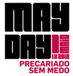 MayDay Lisboa