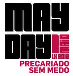 MayDay Lisboa