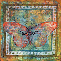 https://www.etsy.com/listing/237863800/original-mixed-media-art-butterfly-art?ref=shop_home_active_2&ga_search_query=butterfly