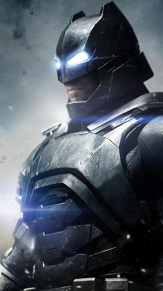 Batman Look Batman V Superman Dawn Of Justice Galaxy Note HD Wallpaper
