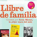 Club de lectura FaPaC-Biblioteques de la Generalitat