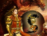 game-thong-linh-thien-ha