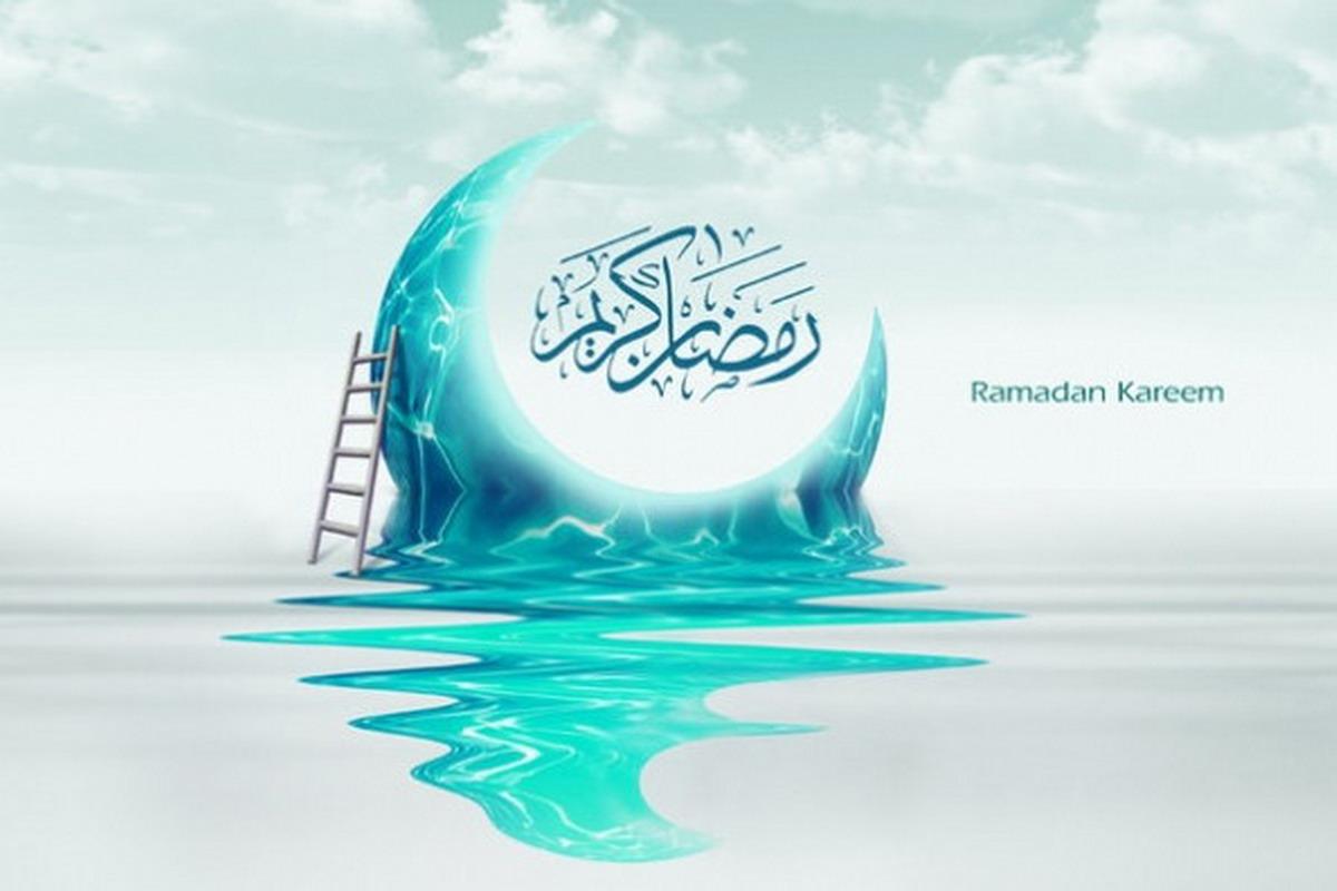 http://1.bp.blogspot.com/-roM4hZvkXPI/UAqC5Sf1VpI/AAAAAAAAIH8/Y4hKUQLctlk/s1600/Ramadan-2012-Cards-Wallpapers-05+(1).jpg