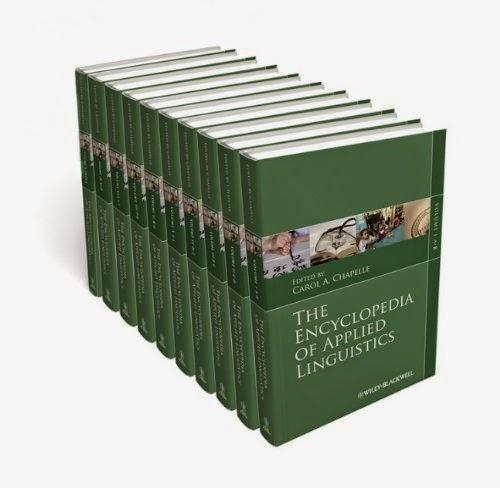 http://kingcheapebook.blogspot.com/2014/08/the-encyclopedia-of-applied-linguistics.html