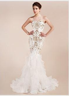 Jjshouse Wedding Dresses 73 Fresh A Line Princess Knee