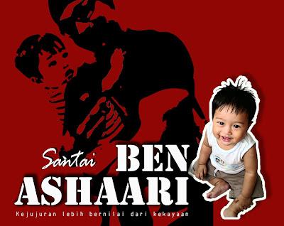 http://www.benashaari.com/2013/05/segmen-relevankah-lagi-blog-sebagai.html