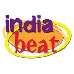 India Beat - live from Bukit Jalil, Kuala Lumpur Malaysia