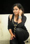 Pambalakadi Jamba heroine Anusha Photos-thumbnail-2