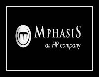 MphasiS (HP Company)