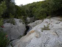 Torrente Belluzza