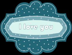 http://1.bp.blogspot.com/-roSvVwWSr14/UvIYr_egV1I/AAAAAAAAEJY/bSRatCbYOio/s1600/iloveyou_3.png