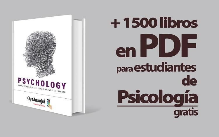 libro de texto ingles secundaria pdf free