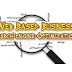 SEO Services Pakistan For Web Based Business
