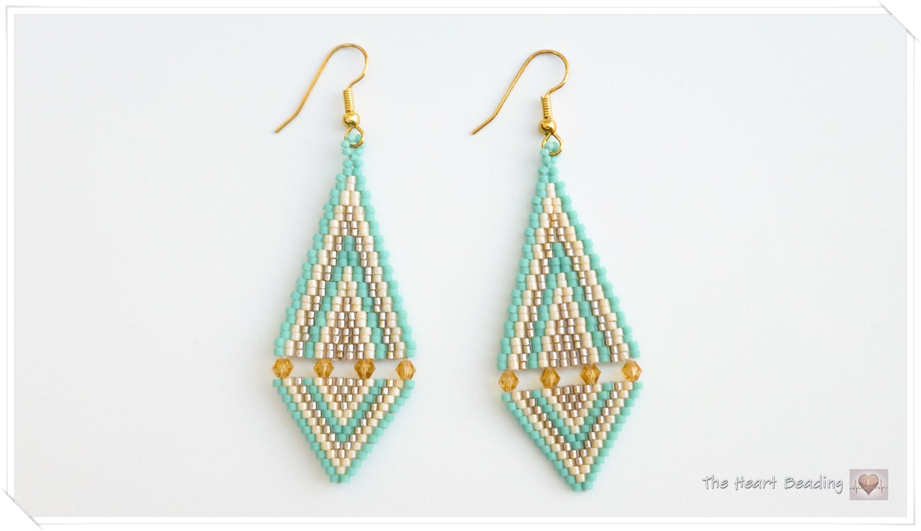 products by stitch marketplace straight with decontie brick fringe faye penobscot earrings wabanaki beaded fayedecontie