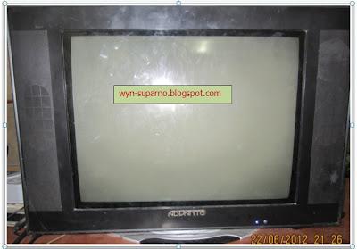 remote universal untuk dvd player merek kawachi dvd merek cina kawachi