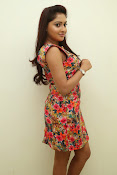 Anjana deshpande sizzling photos-thumbnail-11