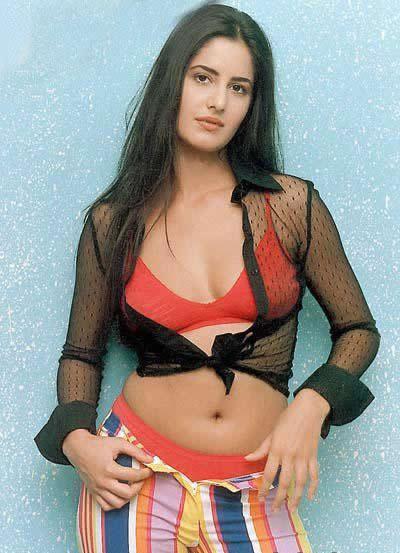 katrina kaif hot image gallery