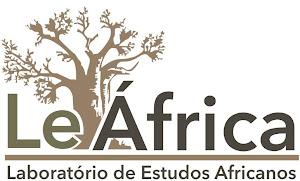 Laboratório de Estudos Africanos