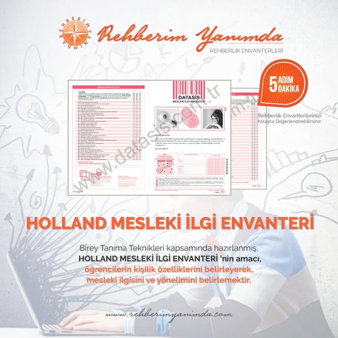 http://www.rehberimyanimda.com/mesleki-ilgi-envanteri.aspx