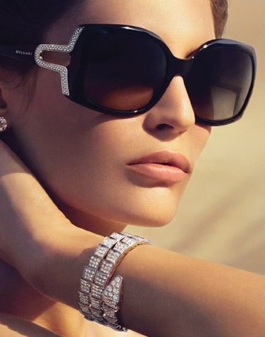 3 stylish ideas to transform your old sunglasses!!!